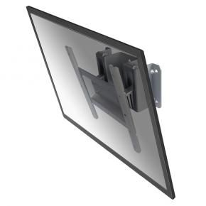 Newstar FPMA-W120 LCD wandsteun