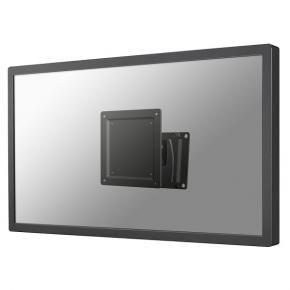 Newstar FPMA-W75 LCD wandsteun