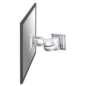 Newstar FPMA-W910 LCD wandsteun