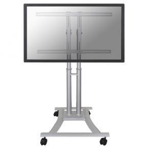 Newstar PLASMA-M1200 LCD meubel
