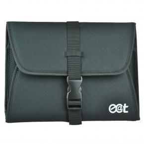 Ecat ECBSIP003 business case, black
