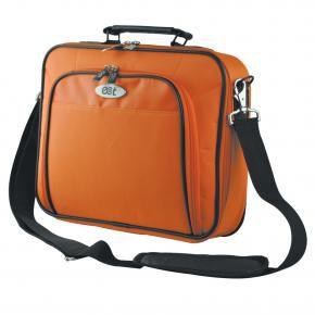 Ecat ECLPUL10OR ultra line 10.2 inch, orange