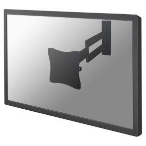 Newstar FPMA-W830BLACK LCD wandsteun