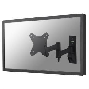 Newstar FPMA-W832 LCD wandsteun