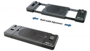 Newstar NSLC200 USB Produkten