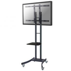 Newstar PLASMA-M2000E LCD meubel