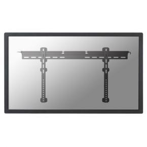 Newstar PLASMA-W065BLACK LCD wandsteun