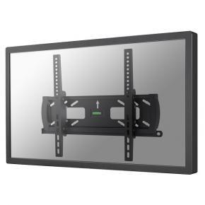 Newstar PLASMA-W240 LCD wandsteun