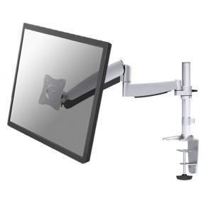 Newstar FPMA-D950 LCD bureausteun