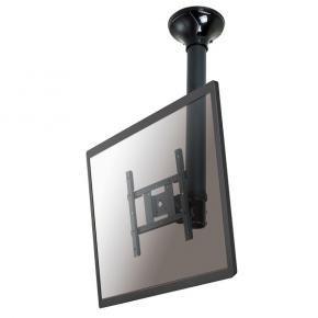 Newstar FPMA-C200BLACK LCD plafondsteun
