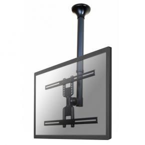 Newstar FPMA-C400BLACK LCD plafondsteun