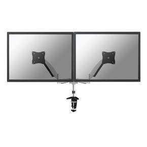 Newstar FPMA-D950D LCD bureausteun
