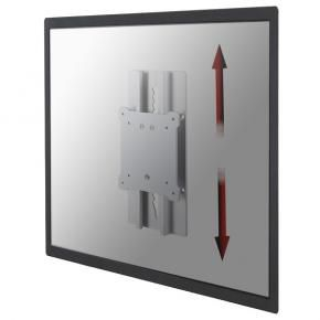 Newstar FPMA-LIFT100 LCD wandsteun