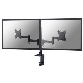 Newstar FPMA-D1330DBLACK LCD bureausteun