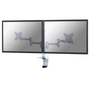 Newstar FPMA-D1330DWHITE LCD bureausteun