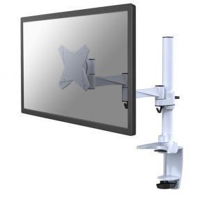 Newstar FPMA-D1330WHITE LCD bureausteun