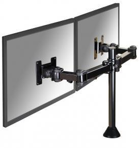 Newstar FPMA-D960DG LCD bureausteun