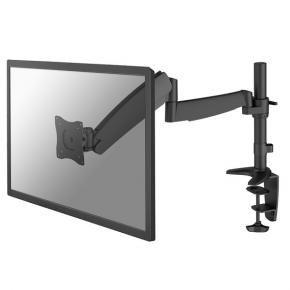 Newstar FPMA-D950BLACK flatscreen bureausteun [Zwart]