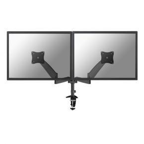 Newstar FPMA-D950DBLACK flatscreen bureausteun [Zwart]