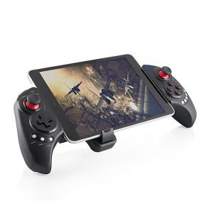 Modecom VR-MC-GP-VOLCANO-FLAME Volcano FLAME Tablet Gamepad [BT3, 4-Button, Android4.4, ABS, 6m]