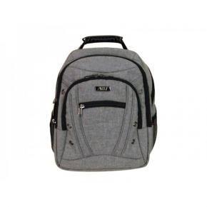 ADJ 180-00032 BS506 Ulisse Bag Travel backpack for 15.6 inch Notebook