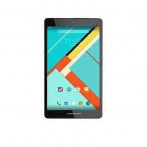Modecom TAB-MC-TAB-8015-IPS-X4-LTE-PLUS Freetab 8015 Plus Tablet [8 inch 800p, BT,WiFi GPS, Andr5.1]