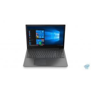 Lenovo 81HL001JMH V130 notebook [15.6 inch 768p,Pentium N5000 Quad, 4GB DDR4-2400 DIMM, 128GB SSD, W10h]