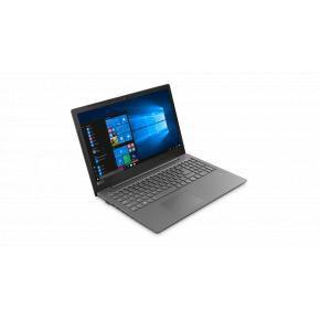 Lenovo 81AX001HMH 330 notebook [15.6 inch FHD, Intel i7-8550U, 8GB DDR4-2400 DIMM, 256GB SSD, iHD, W10p]