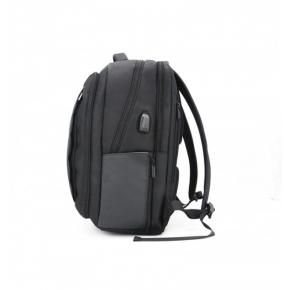 ADJ 180-00039 Urban Backpack 13.3inch/15.6inch [USB cable built-in]