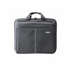 ADJ 180-00038 Notebook Easy Bag [15.6 inch, Black]