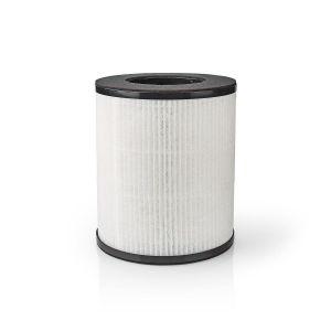 Filter voor Luchtreiniger voor Nedis® AIPU100CWT