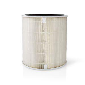 Filter voor Luchtreiniger Nedis® AIPU300CWT