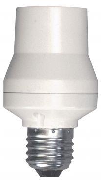 Smart Lamp Socket