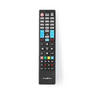 Vervangende Afstandsbediening | LG TV | Klaar voor Gebruik