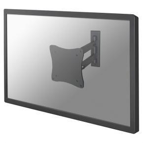 Newstar FPMA-W820 LCD wandsteun