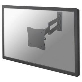 Newstar FPMA-W830 LCD wandsteun