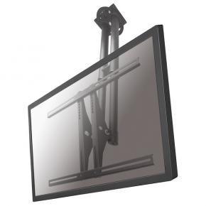 Newstar PLASMA-C100 LCD plafondsteun