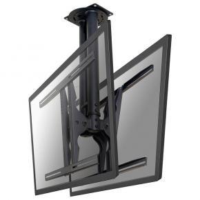 Newstar PLASMA-C100D LCD plafondsteun