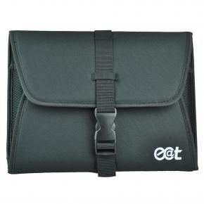 Ecat ECBSIP003 business case, black