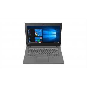 Lenovo 81B1000FMH V330 notebook [14 inch FHD, AMD Ryzen 5 2500U, 8GB DDR4 DIMM, 256GB SSD, VEGA8, W10p]