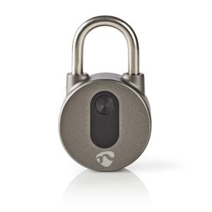 Bluetooth-Padlock Sleutelloze bediening