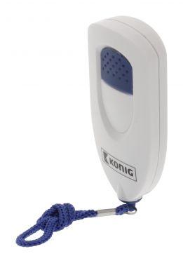 Persoonlijk Alarm 130 dB