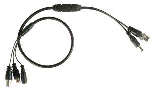 CCTV Microfoon