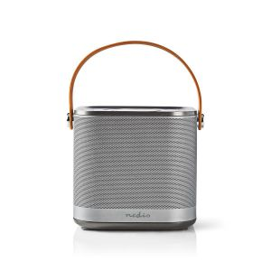 Draadloze multi-room speaker | 30 W | Wi-Fi | N-Play Smart Audio