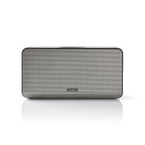 Draadloze multi-room speaker | 150 W | Wi-Fi | N-Play Smart Audio