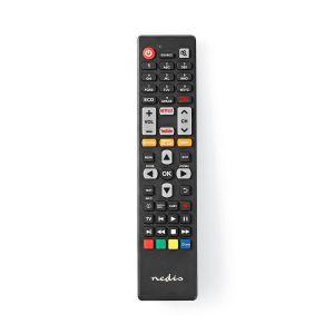 Vervangende Afstandsbediening   Voor TCL/Thomson TV   Klaar voor Gebruik