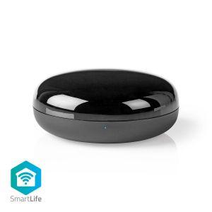 Wi-Fi smart universele afstandsbediening | Infrarood | USB-gevoed
